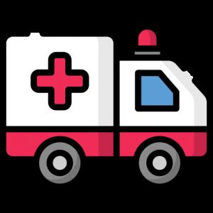 , Hospital Indemnity