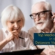 Change Medicare Plan, Top 10 Tips When Changing Your Medicare Plan