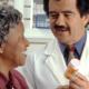 What is Medicare Part D in Philadelphia