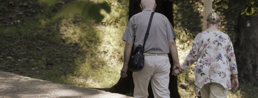 , Hobbies for Senior Citizens in Philadelphia